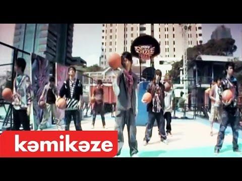 [MV] Freestyle - K-OTIC