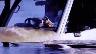 toyota land cruiser 79  ランクルsubmarine トヨタ ランドクルーザ