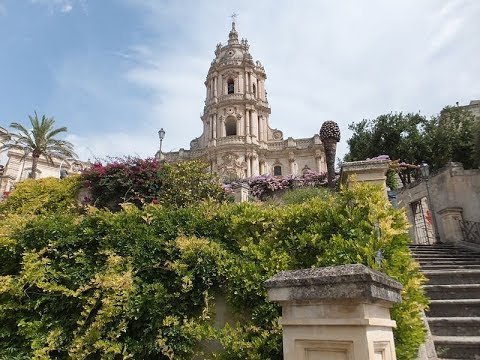 Places to see in ( Modica - Italy )