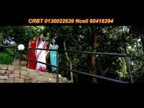 Paina Timro Huna   Nepali   Lok Dohori Music VDO   2011   Original