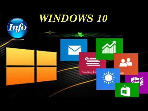 Как удалить встроенные приложения windows 10. Как удалить лишние программы.