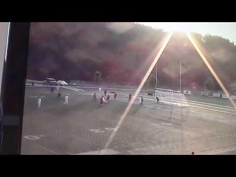 Gabe Highfield #16 - Junior - Watauga High School