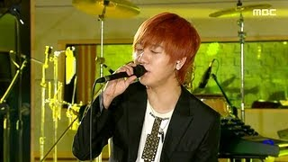 She - Super Junior, 쉬 - 슈퍼주니어, Lalala 20090625
