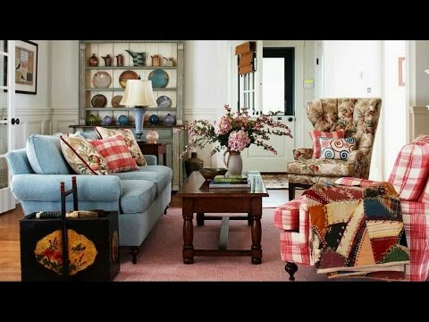 What is Shabby Chic & shabby chic furniture ideas to décor your home | shabby chic theme