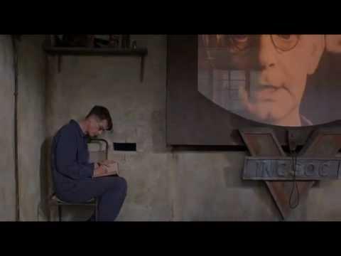 Orwell Movie Youtube