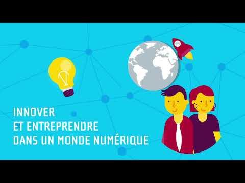 JPO Télécom Paris 16/07/20 : vos questions, nos réponses