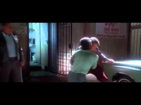 Casino (1995) - Gimme Shelter