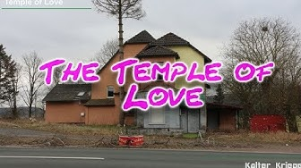 [Lost Place] Casino Royale - The Temple of Love