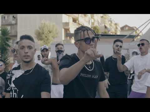 No Name ft. SAMURAI JAY - Vieni Con Me (prod. M4W)