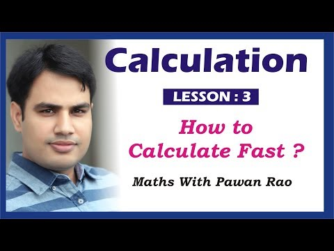 #How_To_Add  in Hindi & English - Problems & Solutions for SSC, BANK ,CDS , CET