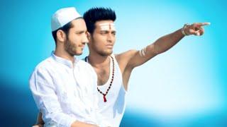 Ramzan whatsapp status Tamil | Eid Mubarak Ramadan WhatsApp Status