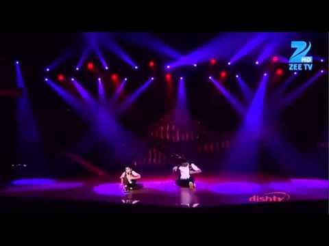 Rohan & Paul Magical Performance