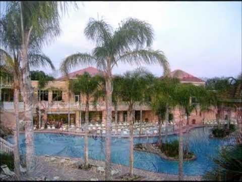 Caliente Resort Tampa- Clothing Optional View from YouTube · Duration:  2 minutes 36 seconds