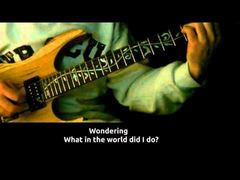 Patsy Cline - Crazy KARAOKE GUITAR REQUEST
