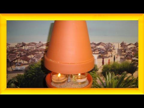 teelichtofen bauanleitung vorbereitung richtig bohren und s gen teelichtofen selbst bauen. Black Bedroom Furniture Sets. Home Design Ideas