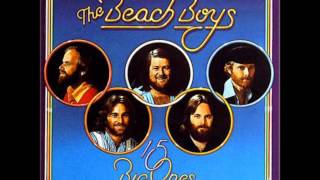 The Beach Boys - In The Still of The Night