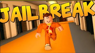 Today We Play ROBLOX Again