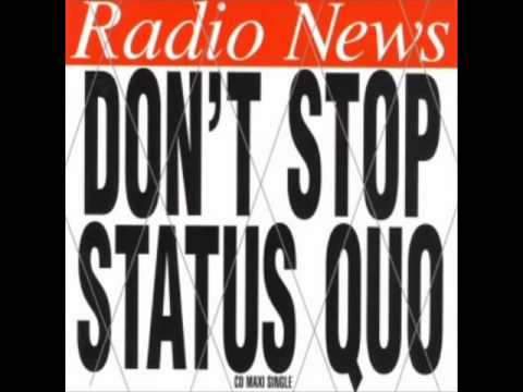 status quo get back (don't stop).wmv