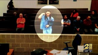 Houston rapper Bun B uses gun to fend off intruder