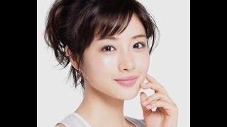 引用元 gooランキング 「 続き⇒ 」 http://ranking.goo.ne.jp/column/ar...