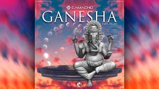 Henrique Camacho - Ganesha (185bpm) ft. Zigma