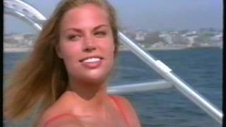 Baywatch Clip (Jesse)