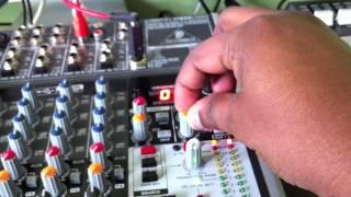 Download lagu Behringer Xyenx 1622usb MP3