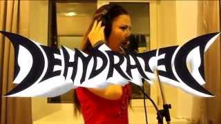 DEHYDRATED - Ira