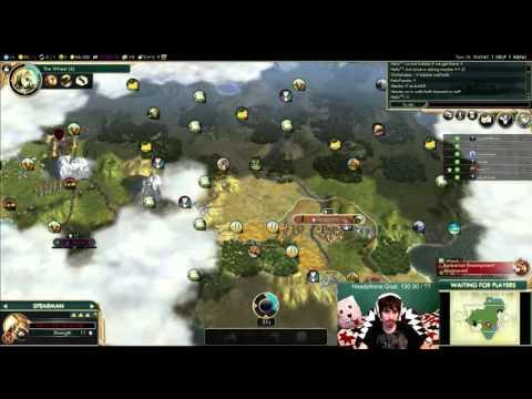 Aztec - Honour Exploration Strategy Pt. 1