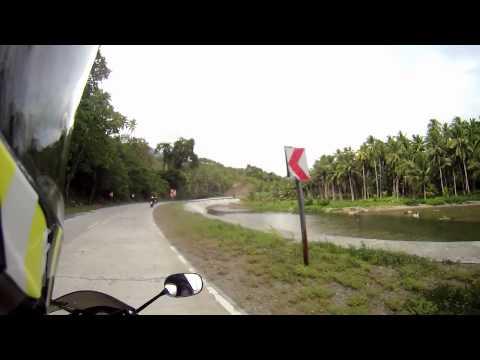 Kawanan Margus Ride, Glan, Sarangani Province 04-09-2014