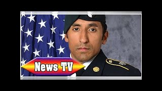Navy seals investigated in green beret's death also under scrutiny in theft | News TV