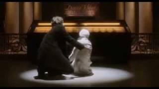 Клип на тему фильма Фонтан (The Fountain)