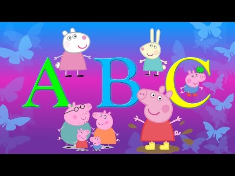 peppa-pig-abc-dance-song