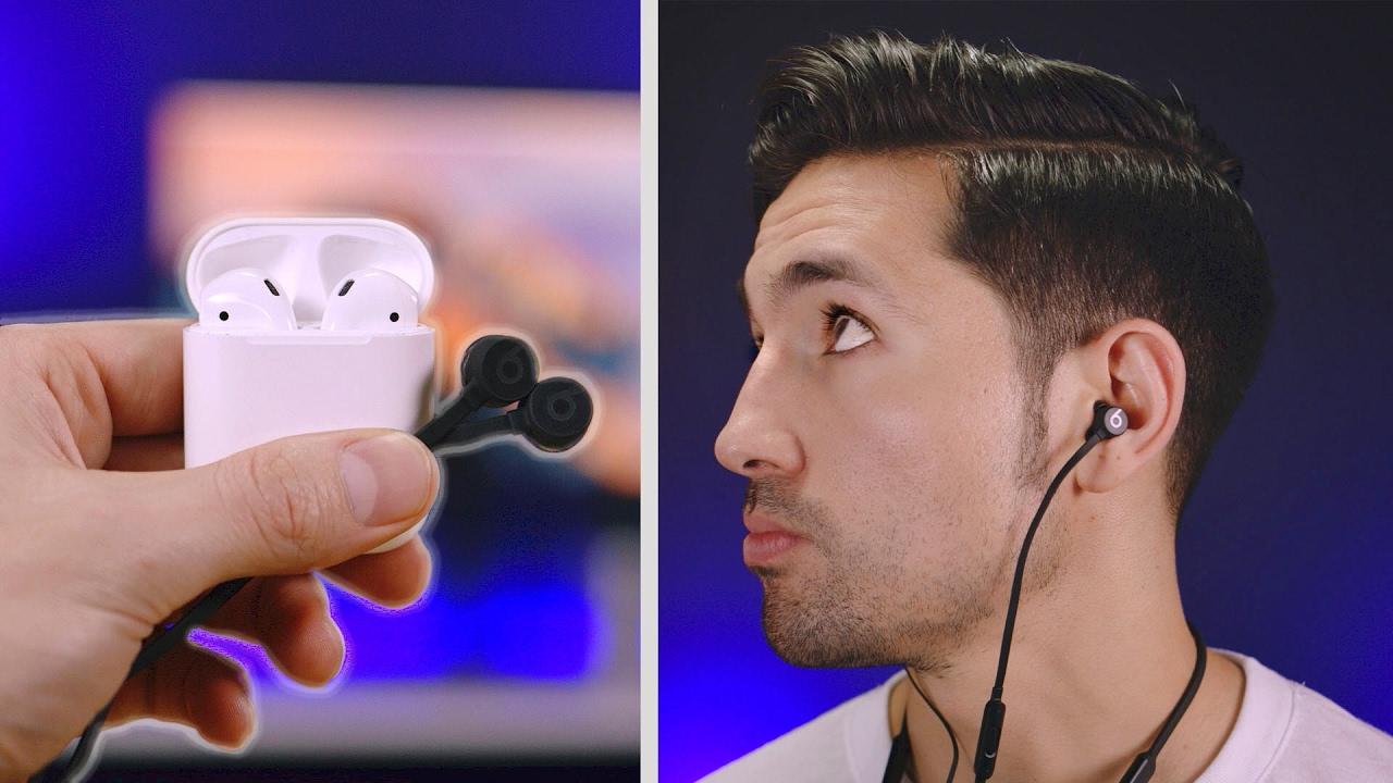 beats-x-wireless-vs-apple-airpods