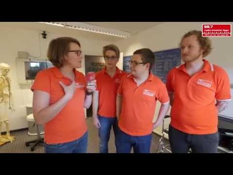Ruhr Escape Essen - Live Escape Room