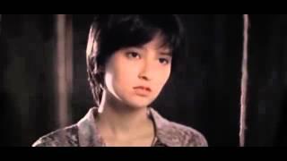 ✪✪ Пороги 13-16 серия (2015) Мелодрама сериал ✪✪