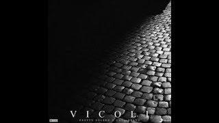 Pretty Solero x Carl Brave - Vicoli