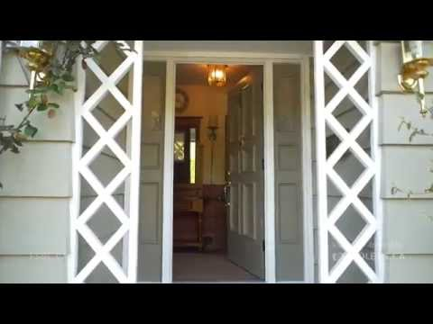 Furnished original family home for rent in West Vancouver, B