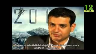 [Yeni] 2012 Filmi - Şeytanın Planı 10.Bölüm