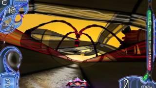 Sam Simpson - Demo Reel 2015