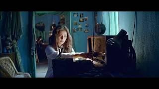 Aye Ajnabi Tu Bhi Kabhi (HD) Full Video Song | Dil Se | Shahrukh Khan | A R Rahman | Udit Narayan
