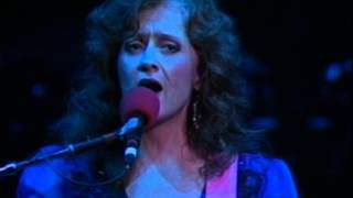 Bonnie Raitt - Full Concert - 12/31/89 - Oakland Coliseum Arena (OFFICIAL)