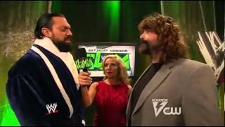 WWE.Saturday.Morning.Slam.2013.03.24