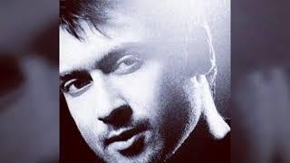 Barson se tere hi dil ko new love song by suparstar suriya---from 7evn sense