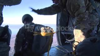 3d air support operations squadron parachute jump 41bcqoxy
