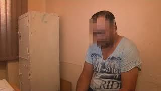 В Шымкенте мужчина через соцсети приглашал девушек на свидания и обворовывал