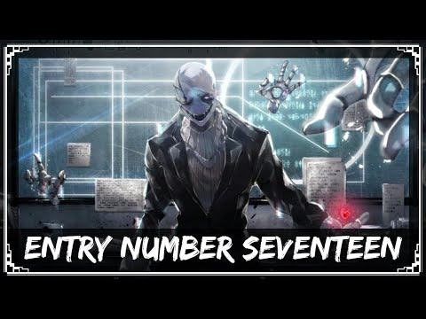 [Deltarune Remix] SharaX - Entry Number Seventeen