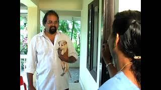 ആരെയും ചെറുതായി കാണരുത് | Short Film: Recycle| O