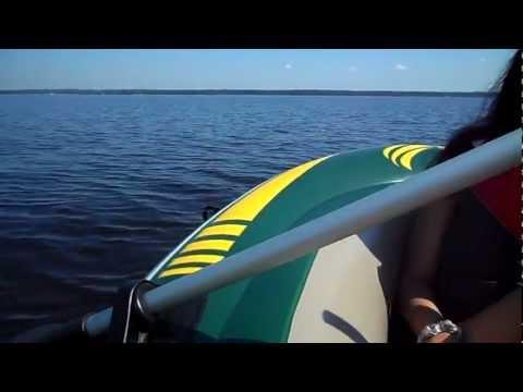 электромотор интересах поддельный лодки своими руками видео