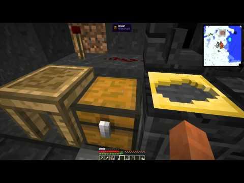 SMG Plays Scraft v3 SSP S09E07 - Stroje / Generator / Automat 2